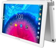 tablet archos core 101 3g v2 101 ips hd quad core 16gb wifi bt gps android 7 white photo