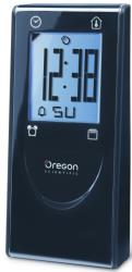 oregon rm968 desktop motion clock photo