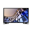 tv samsung ue32m4002 32 led hd ready photo