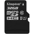 kingston sdcs 32gbsp canvas select 32gb micro sdhc uhs i class 10 photo