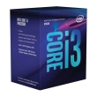 cpu intel core i3 8100 360ghz lga1151 box photo