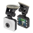 blow 78 515 blackbox f450 car dvr full hd photo