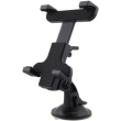esperanza emh108 universal car mount for tablets 7 8 and gps mantis photo