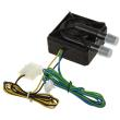 ek water blocks ek ddc 32 pwm 12v pwm pump photo