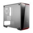 case coolermaster masterbox lite 31 photo