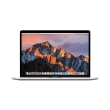 laptop apple macbook pro mlw82 154 retina touch photo