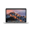 laptops laptop apple macbook pro 133 retina intel core  photo