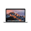 laptops laptop apple macbook pro mpxq2 133 retina intel photo