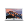 laptops laptop apple macbook air mqd32 13 dual core inte photo