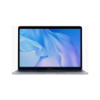 laptops laptop apple macbook air 133 2019 mvfh2 intel photo