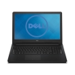 laptops laptop dell inspiron 3567 156 intel core i3 600 photo