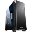 innovator 3 cyber gamer pro 7100 black me windows 10 photo