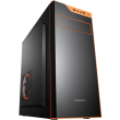 innovator 3 power gamer 8100 me windows 10 photo