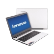 laptops laptop lenovo ideapad 110 15isk 80ud00xwbm 156  photo