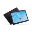 tablets tablet lenovo tab4 10 tb x304l 101 quad core 16 photo