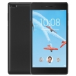 tablets tablet lenovo tab 7 essential tb 7304f 7 quad co photo