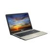 laptops laptop asus vivobook max 156 intel dual core n3 photo