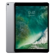 tablets tablet apple ipad pro mqdt2 105 retina touch id photo