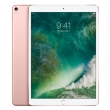 tablets tablet apple ipad pro mqdy2 105 retina touch id photo
