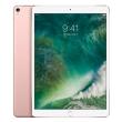 tablets tablet apple ipad pro mpf22 105 retina touch id photo