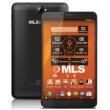 tablet mls iqtab care 3g 8 quad core 16gb wifi b photo