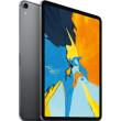 tablets tablet apple ipad pro 11 mu0m2 wifi 4g 64gb space grey photo
