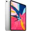 tablets tablet apple ipad pro 2018 mtfn2 129 256gb silver photo