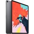 tablets tablet apple ipad pro 2018 mtjd2 129 4g lte 512gb grey photo