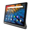 tablets lenovo yoga smart tab yt x705l 101 fhp ips 64gb 4 photo