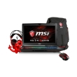 ΦΟΡΗΤΟΙ laptop msi gt62vr 6rd 019nl 156 fhd intel core  photo