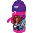disney pagoyri flip monster high 500ml photo