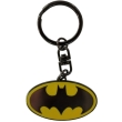dc comics keychain batman logo photo