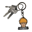 bleach keychain ichigo photo