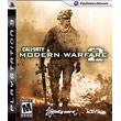 call of duty modern warfare 2 photo