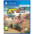 atv drift tricks psvr compatible photo