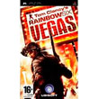tom clancy s rainbow six vegas photo