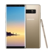 kinito samsung galaxy note 8 64gb dual sim gold gr photo