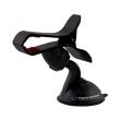 esperanza emh103 crocodile universal car mount for photo