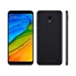 kinito xiaomi redmi 5 plus 32gb 3gb 4g dual sim black photo