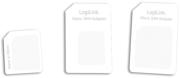logilink aa0047 sim card adapter photo