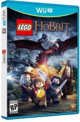 lego the hobbit photo