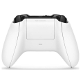 xbox one wireless controller white extra photo 1