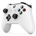 xbox one wireless controller white extra photo 2
