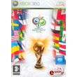 fifa world cup 2006 edition photo