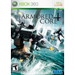 armored core 4 answer photo