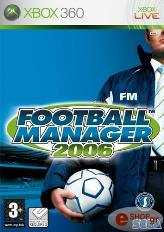 football manager 2006 photo